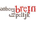 onbegrijpelijk-brein_kl